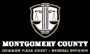 Montgomery County Court Logo