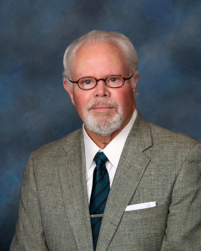 Hon. Steven K. Dankof